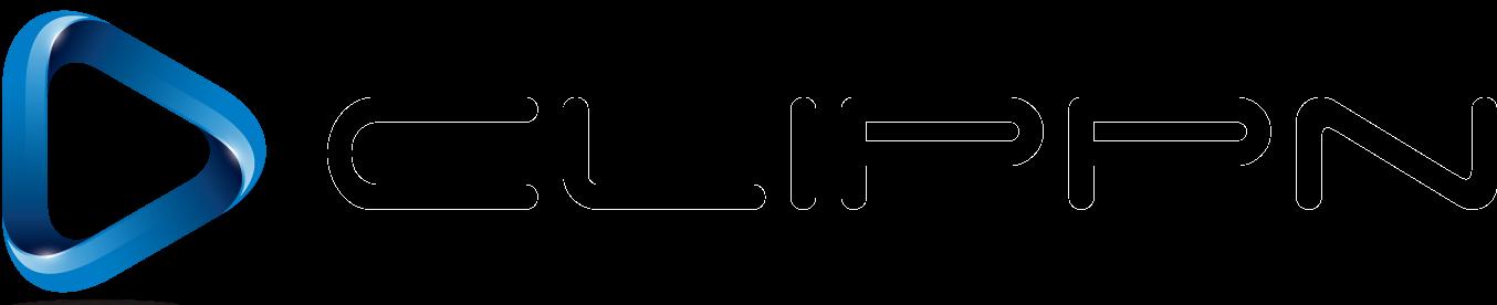 Logo_Clippn_blu_playhead_black_font_LOGO_ONLY